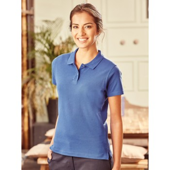Polo Ultimate Donna - Russell