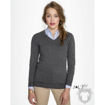 Pullover Glory Women - Sol'S
