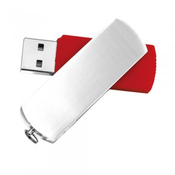 Chiavetta Usb Ashton 8GB