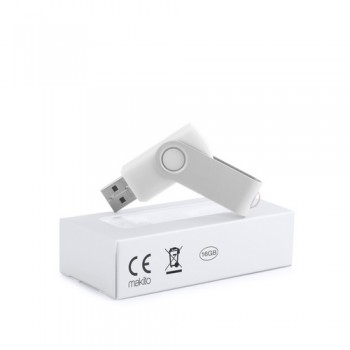 Chiavetta USB Survet 16Gb