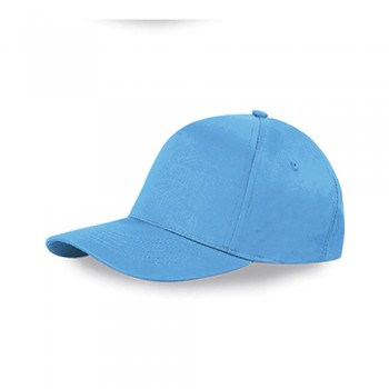 Cappellino Basic Golf