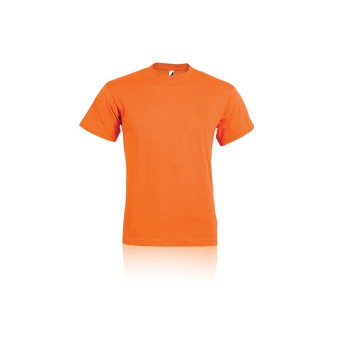 T-shirt Junior color