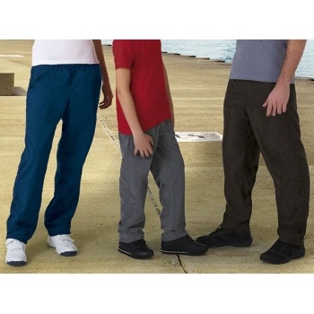 Pantalone Player - Valento