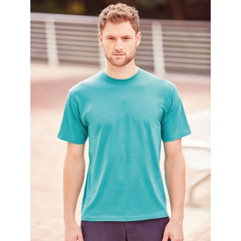T-shirt Classica Uomo - Russell