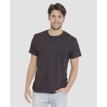 T-SHIRT BASIC ESSENTIAL