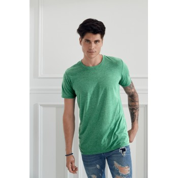 T-shirt Featherweight fitted - Anvil